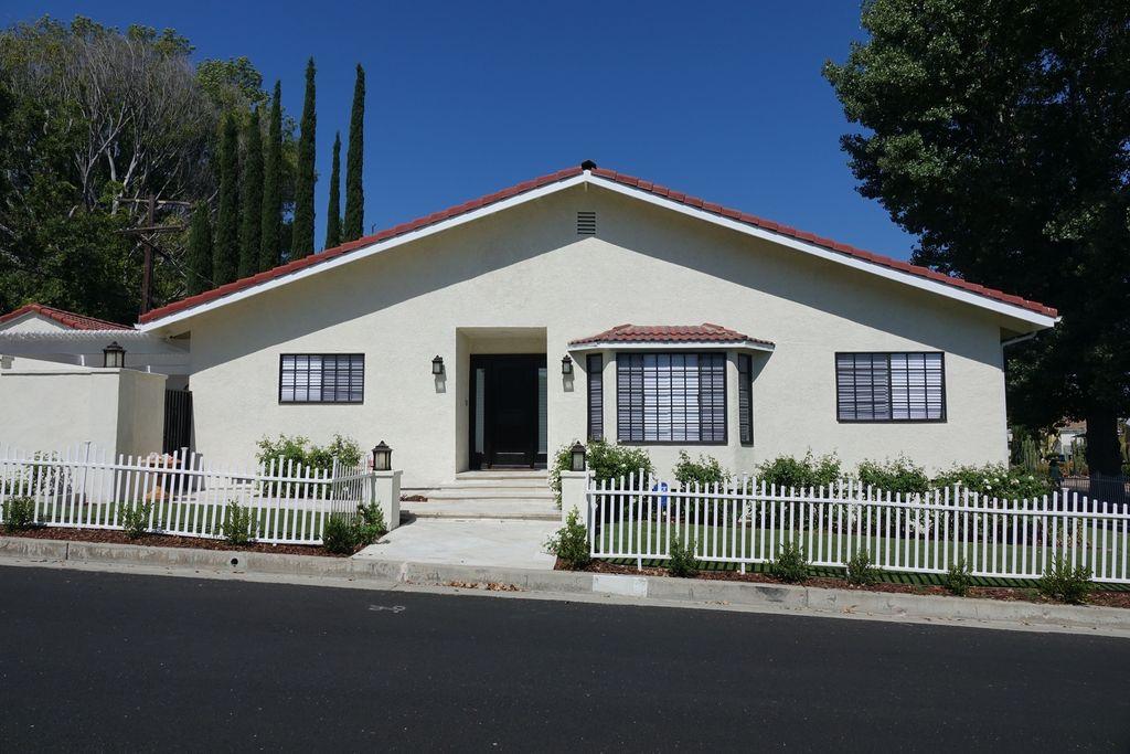 La nueva casa de J.Lo y A.Rod