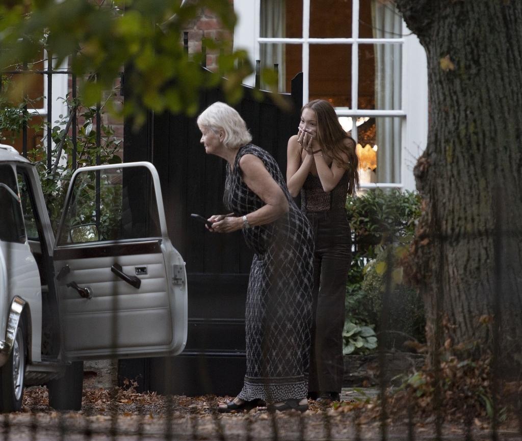 La hiija de Kate Moss se lleva una sorpresa por su cumpleaños