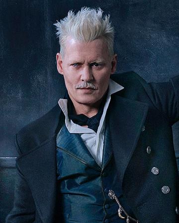 guerra entre Amber Heard y Johnny Depp