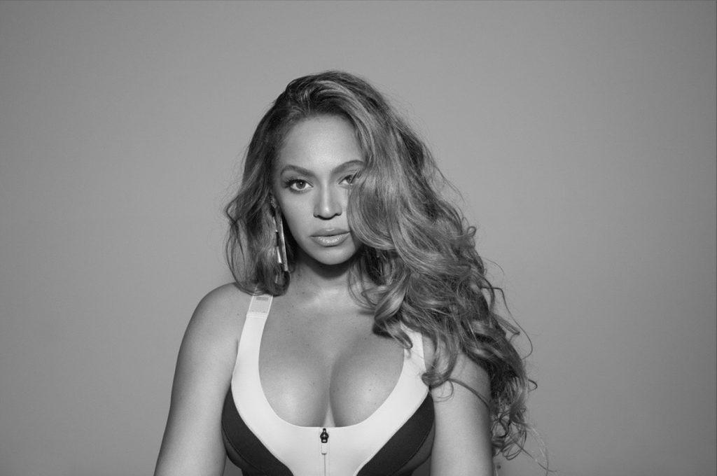 Beyoncé, para Peloton