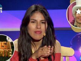 El mensaje de Kiko Rivera a Isa Pantoja fue muy emotivo
