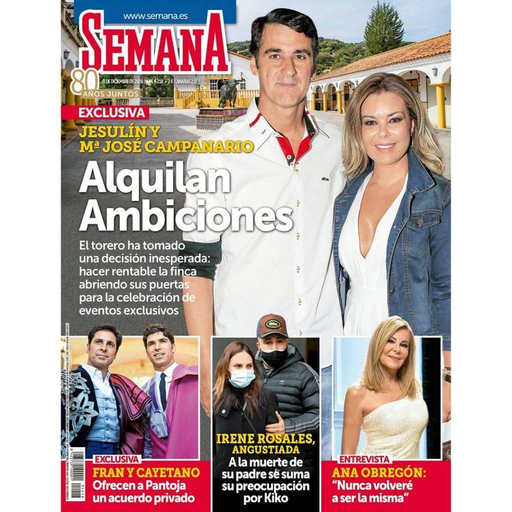 Revista Semaan 02/12/2020