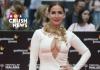 Belén López anuncia cambios en su vida