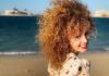 Esther Acebo comparte post en su cumpleaños y fans responden emocionados