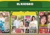 Sandra Barneda y Nagore van a ser mamás y otras portadas de las revistas.