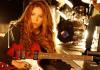 Shakira sortea viaje a Barcelona con ella y Piqué a beneficio de los niños en Colombia