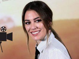 La nueva película de Blanca Suárez y Álex de la Iglesia