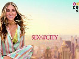 Vuelve Sexo en Nueva York