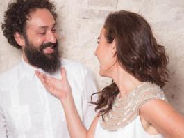 Con una bonita reflexión, la cantante compartió su momento en Instagram. Belén López celebró el Día del Amor junto a Añil Fernández con churros y chocolate.