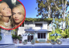 Cara y Poppy Delevingne venden su casa de Hollywood Hills por 3,75 millones