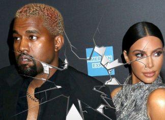 Kim y Kanye ya han firmado el divorcio.