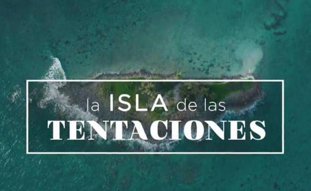 agresión sexual en La isla de las tentaciones.