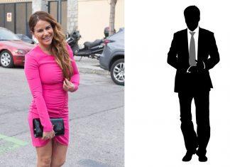 El novio de Mónica Hoyos suma acusaciones