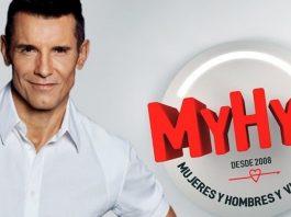 MYHYV llega a su fin
