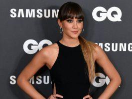 Aitana lanza single feminista