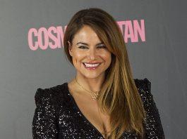 Mónica Hoyos olvida a su novio con su clon