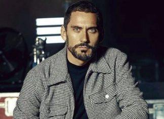 Paco León invita a disfrutar episodios disponibles de Besos al Aire en Netflix