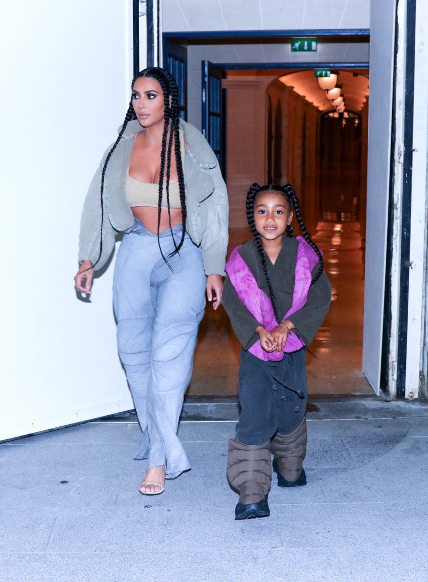 cuanto dinero tiene Kim Kardashian