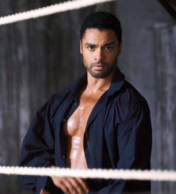 Mazazo en los Bridgerton: uno de sus protagonistas no estará en la segunda temporada