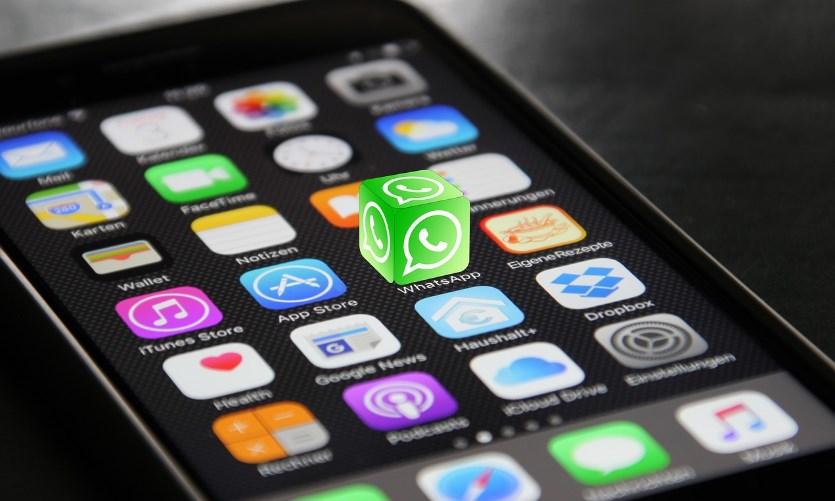 Debo aceptar los términos y condiciones de WhatsApp hasta el 15 de mayo