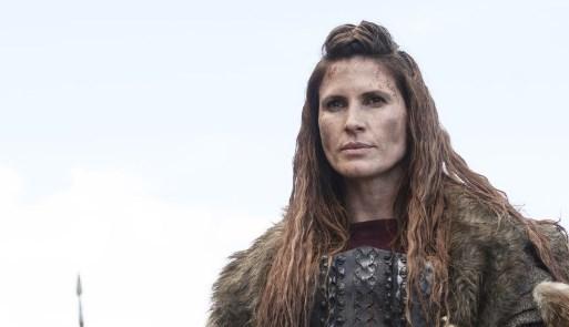 Primeras imágenes de la nueva temporada de El Cid