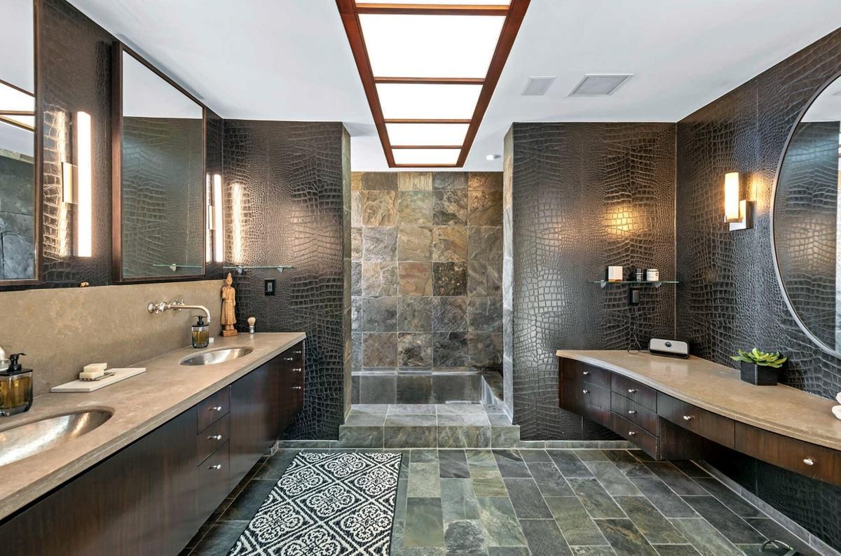 Zac Efron vende mansión de 3 pisos y 1720 metros cuadrados en Los Ángeles por $5,3 millones