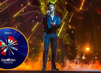 Estas pueden ser las actuaciones originales de Eurovisión 2021