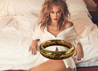 Calculamos la fortuna que tiene Jennifer López en anillos de compromiso