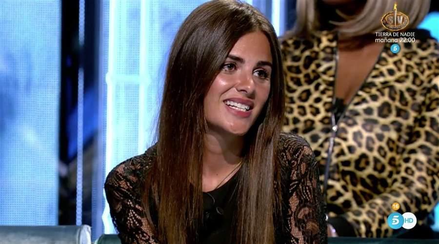 Del arrepentimiento de Olga a los mensajes de Carlos Alba a Alexia Rivas