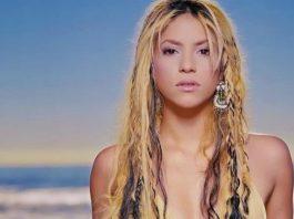 Shakira comparte mensaje ambientalista Día de los Océanos