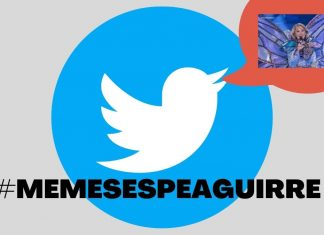 Portada de los memes de Esperanza Aguirre en Twitter.