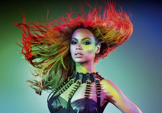 Beyoncé se pronuncia por Samuel Muñiz asesinado por homofobia en España