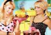 Cocinando con Paris Hilton llega a Netflix el 4 de agosto