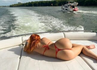 Detenido hacker que robó fotos de Bella Thorne y amenazó con publicarlas