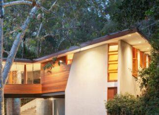 Dua Lipa y Anwar Hadids compran Nido de Amor en Los Ángeles