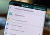WhatsApp eliminará cuentas con Apps piratas instaladas y te contamos detalles