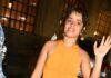 Camila Cabello cuerpo