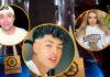 Dalas, Naím y Marina, influencers tóxicos cuyos mensajes calan entre los jóvenes