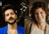 Camilo y Shawn Mendes nueva colaboración