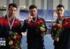 Jonas Brothers apertura