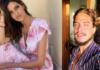 Kiki Morente y Sara Carbonero amor