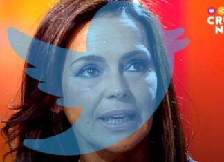 Olga Moreno en memes