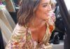 Tamara Falcó tiene el vestido perfecto para ir de boda