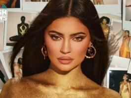 Kylie Swim la nueva marca de Kylie Jenner