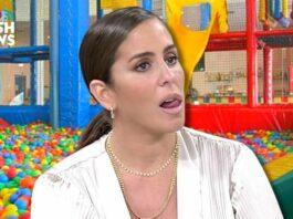boda de Anabel Pantoja cancelada