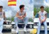 Fotos de instagram que demuestran que Shawn Mendes está en España