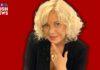 Barbara Rey amenaza al abusador de su hija crush.news