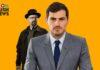 Iker Casillas Breaking Bad