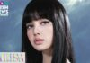 Lisa BLACKPINK estrena 'LALISA'