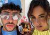 Bad Bunny y Gabriela Berlingeri confirman su relación